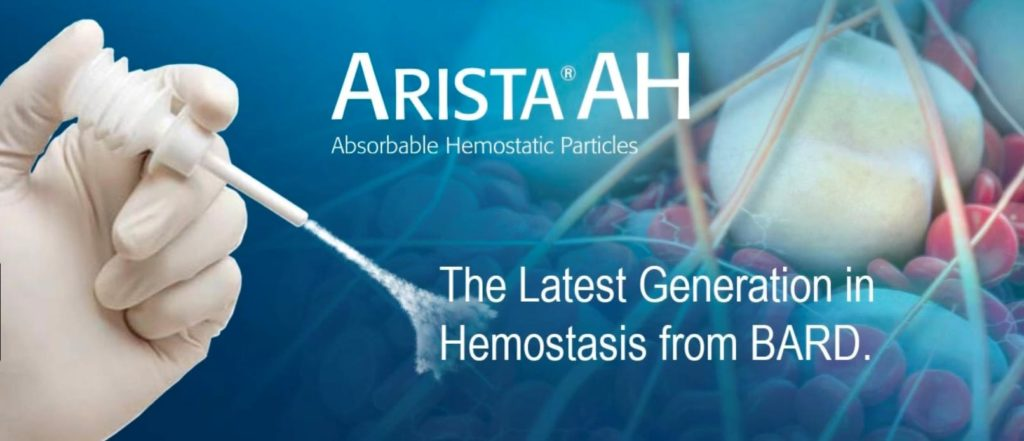 ARISTA-100K